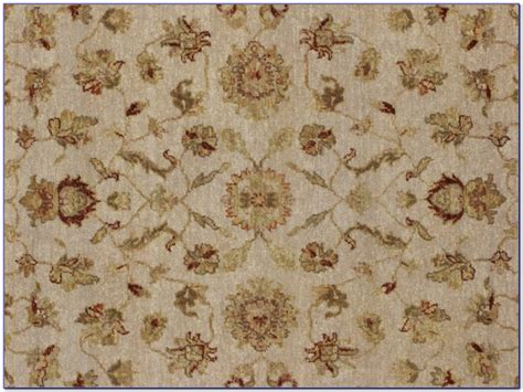 Solid Rust Colored Area Rugs Rugs Home Decorating Rust Colored Area Rugs
