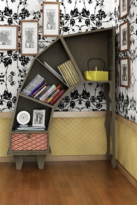 alice in wonderland inspired home decor home accessories inspired by alice in wonderland room