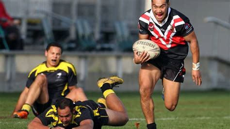 matt walsh rugby league tigers rule rugby league roost in canterbury stuff co nz