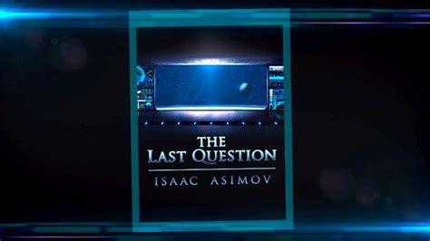 la ltima pregunta flash la 250 ltima pregunta escuelapedia recursos educativos