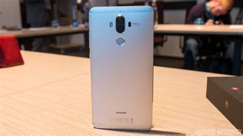 best huawei best huawei mate 9 cases android authority