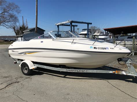 chaparral boats for sale columbia sc chaparral 215 ss cuddy cabin performance test boats
