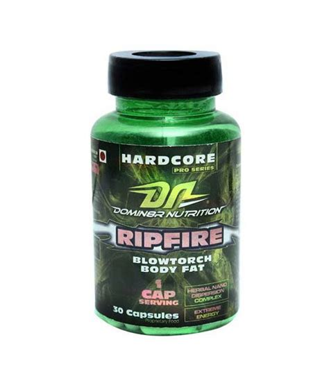 rip n supplements mcalester ok domin8r nutrition rip 30 capsules buy domin8r