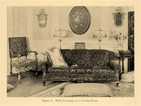 1920s living room images 1920s living room images baci living room