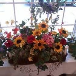 Cottage Flowers Fort Wayne In by Cottage Flowers 70 Photos Florists 236 E Wayne St