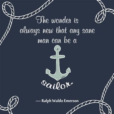 love boat famous quotes sail through these 44 famous quotes about sea and sailing