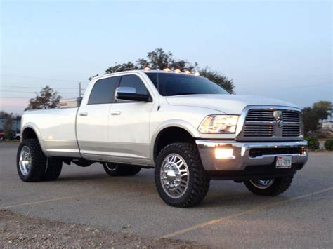 photo gallery dodge 2012 dodge ram 3500 crew cab 4x4