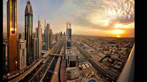 Landscape Photography Dubai Dubai Landscapes