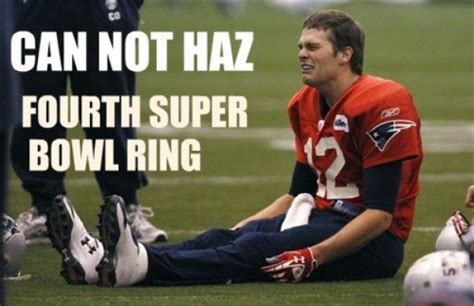Sad Brady Meme - i ve been waiting all year to post these sad tom brady