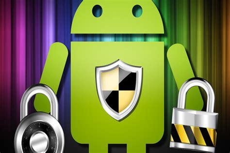 test antivirus android prueba de antivirus para android 191 cu 225 les los m 225 s