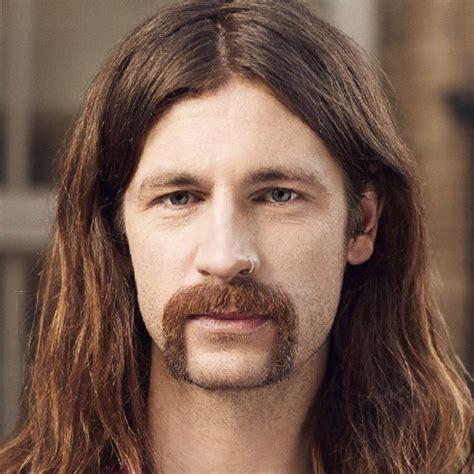 best moustache moustache style best mustache styles for all faces
