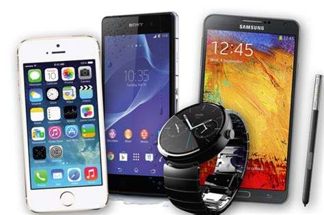 Shiny Product Launch Sony Ericsson W880 by Big Week In Tech Iphone 6 Galaxy Note 4 Moto 360 And