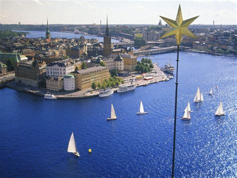 stockholm the best of stockholm for stay travel books things to do in stockholm sweden tourist destinations