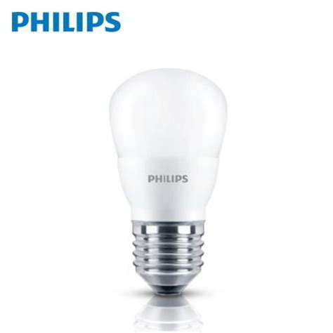 New Philips Led Light Bulb Philips 4w New Led L Light Mini Bulb E26 E27 Base 3000k 6500k Ebay
