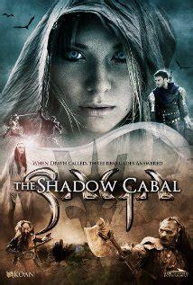 film terbaik genre adventure 7 film wajib buat penggemar genre adventure fantasy