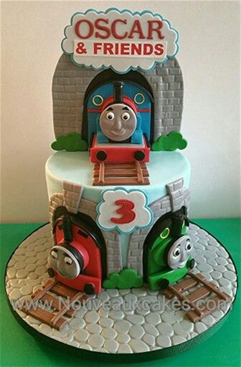 template for the tank engine cake 17 best images about birthday cake on princess