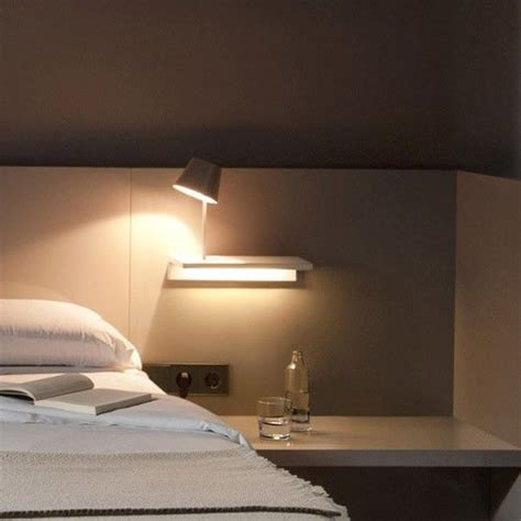 Wall Lights For Bedroom Reading 123 Best Images About Bedroom Lighting On