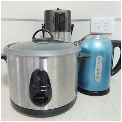 sales on kitchen appliances garage sale yard sale kitchen appliances organize a