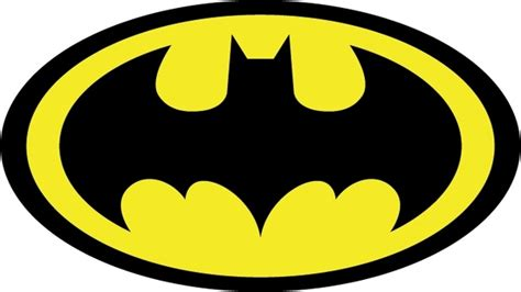batman 9 free vector in encapsulated postscript eps eps