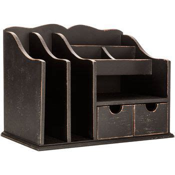 Neat Desk Organizer Best Buy 25 Best Ideas About Wooden Desk Organizer On Neat Desk Organizer Desk For Study