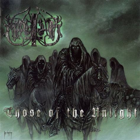 Cd Sickening The Beyond 163 best images about album covers on thrash metal mercyful fate and heavy metal bands