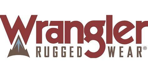 rugged logo wrangler rugged wear unveils 2011 2012 fall winter gear outdoorhub