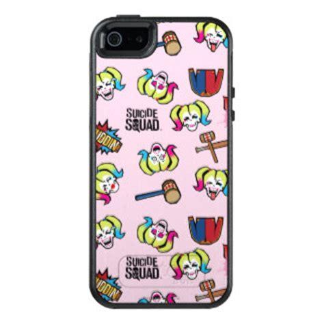 Squad Iphone 5 5s Se squad iphone se iphone 5 5s cases zazzle