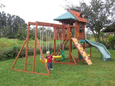 backyard swing set ideas big backyard swing sets reviews outdoor furniture design and ideas gogo papa