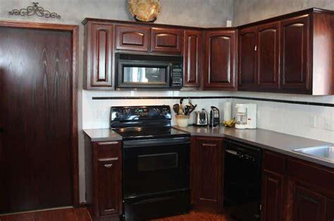 Kitchen Omaha Ne Omaha Kitchen Remodeling Company Kitchens Redefined