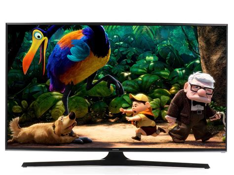 Tv Samsung J5100 32 Inch samsung plus j5100 hd led tv reviews price specifications compare