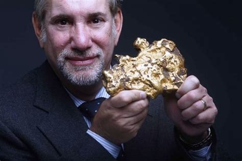 gold nugget found in california backyard here are some incredible things that people found in their