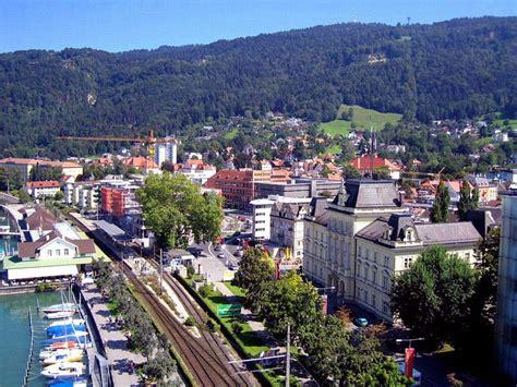 Bregenz Original bregenz pictures photo gallery of bregenz high quality