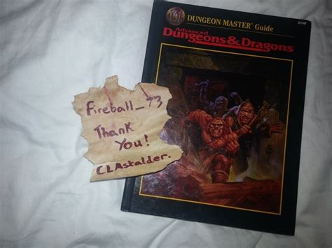 advanced dungeons dragons 2nd edition seads advanced dungeons and dragons 2nd edition dungeon master s