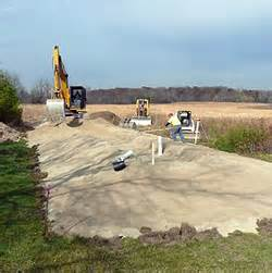 meyer plumbing llc septic systems