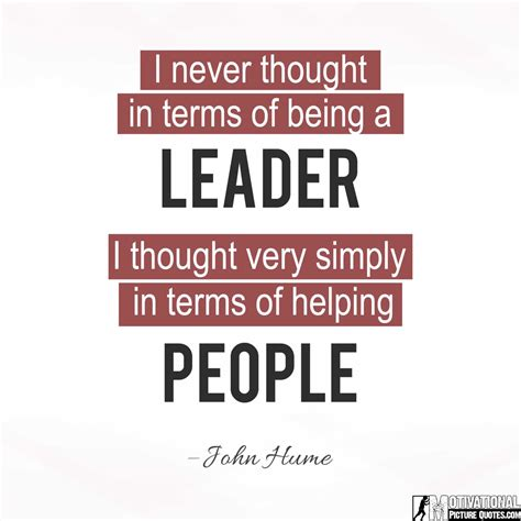 quotes on leadership 75 leadership quotes sayings about leaders