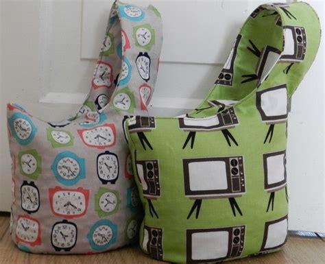 pattern fabric door stop great door stop free pattern which would look great in