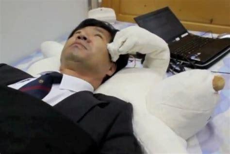 cuscino per non russare pi gadget ma chi li compra pagina 37
