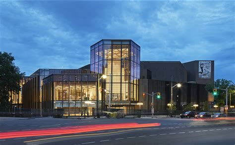 Country Home Plans national arts centre in ottawa nac building e architect
