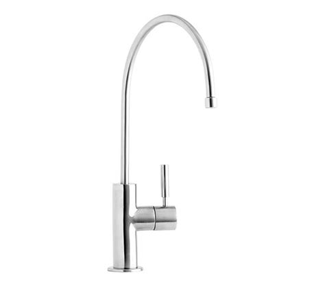 astracast vida springflow cold filter water kitchen sink
