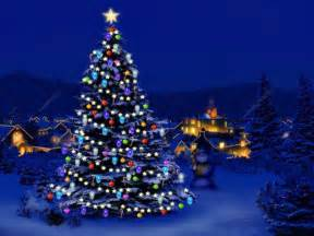 animated christmas wallpaper for windows 7 faw