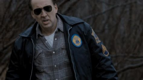 film nicolas cage casino the frozen ground film review the hollywood reporter