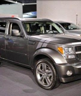 jeep nitro 2016 2016 dodge nitro reliability reviews auto