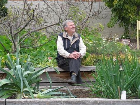 Cundall Vegetable Garden 234 Best Ideas About Outdoor Spaces Garden Ideas On