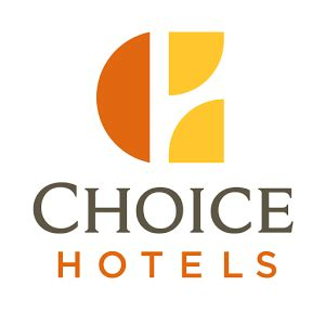 Choice Hotel Gift Card - choice hotels book now android apps on google play