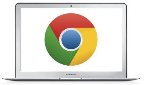 google chrome causing freezing  crashing   mac