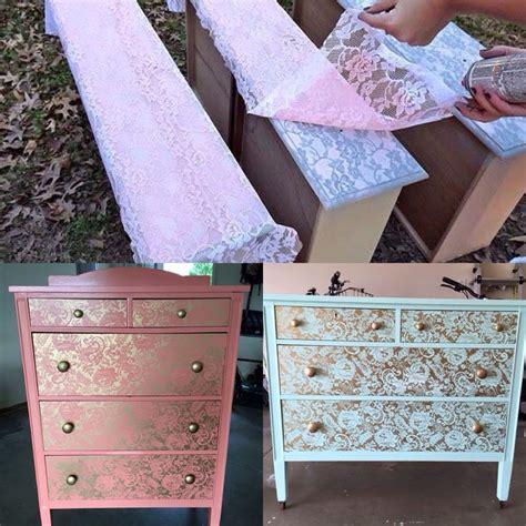 painting laminate bedroom furniture 1000 ideas about painting laminate furniture on