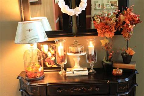 thanksgiving decorating ideas for the home the chagne social list thanksgiving decorations for