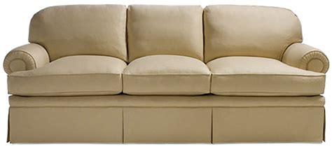 o henry house sofa 2026 taylor sofa o henry house l a design concepts