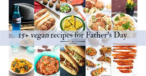 vegan s day 15 manly watering vegan recipes for s day