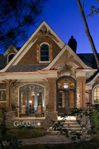 luxury mountain home plans rustic luxury mountain house plan the lodgemont cottage